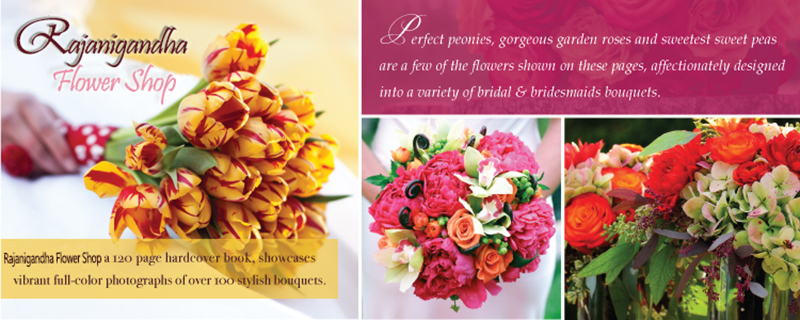We bring forth for our clients a vivacious assortment of Fresh Cut Flowers that is sourced from leading cultivators and flower farming firms across the globe.