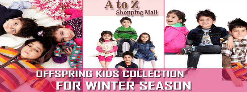 We have attained spellbinding glory in the domain of production, export and supply of a magnificient range of Readymade Garments, Kids Garments, Menswear, Suit Shirt & Jeans, Sherwani , Indo Western and Fashion Garments.